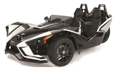 2019 Slingshot Slingshot SLR ICON in Greensboro, North Carolina