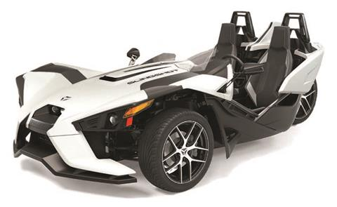 2019 Slingshot Slingshot SL ICON in Rapid City, South Dakota