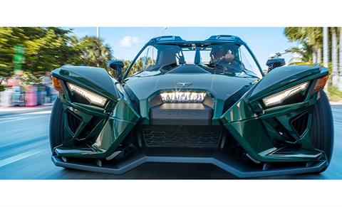 2020 Slingshot Slingshot Grand Touring LE in Altoona, Wisconsin - Photo 11
