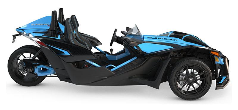 2020 Slingshot Slingshot R AutoDrive in Pasco, Washington - Photo 3
