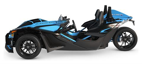 2020 Slingshot Slingshot R AutoDrive in Pasco, Washington - Photo 4