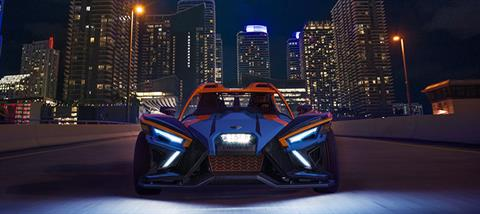 2020 Slingshot Slingshot R AutoDrive in Saint Rose, Louisiana - Photo 8
