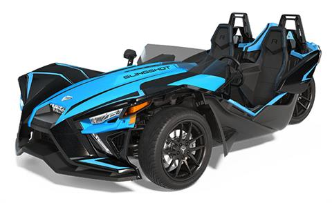 2020 Slingshot Slingshot R in Waynesville, North Carolina