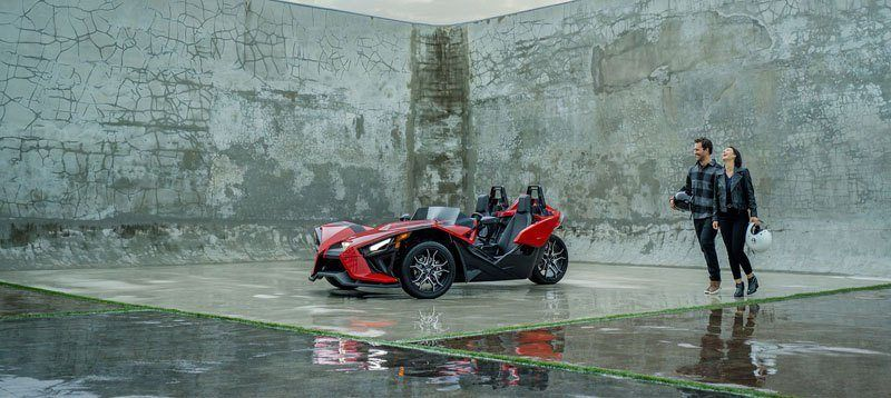 2020 Slingshot Slingshot SL in Tampa, Florida - Photo 6