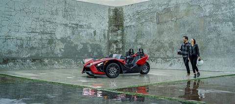 2020 Slingshot Slingshot SL in Greer, South Carolina - Photo 6