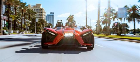 2020 Slingshot Slingshot SL in Tampa, Florida - Photo 7