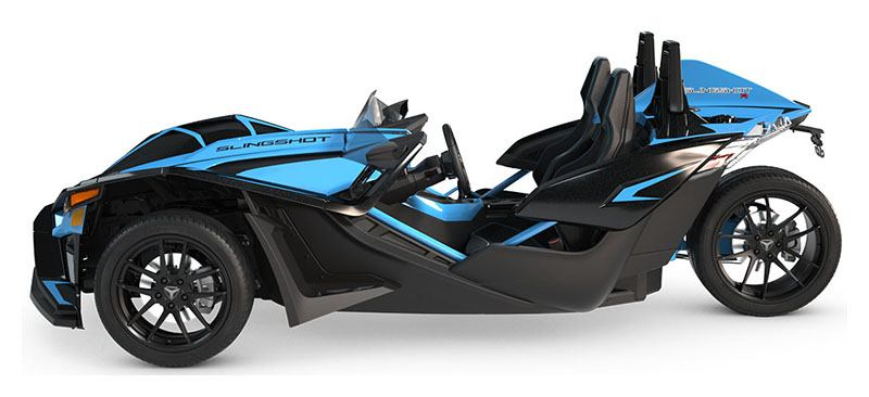 2020 Slingshot Slingshot R in Santa Rosa, California - Photo 4