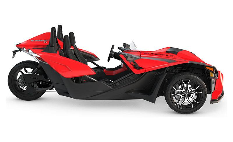 2020 Slingshot Slingshot SL in Pasco, Washington - Photo 3