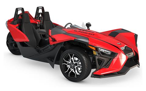 2020 Slingshot Slingshot SL in Elizabethton, Tennessee - Photo 2