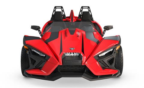2020 Slingshot Slingshot SL in Santa Rosa, California - Photo 5