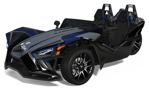 2021 Slingshot Slingshot R in Mineola, New York