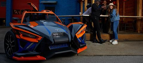 2021 Slingshot Slingshot R AutoDrive in Clearwater, Florida - Photo 6