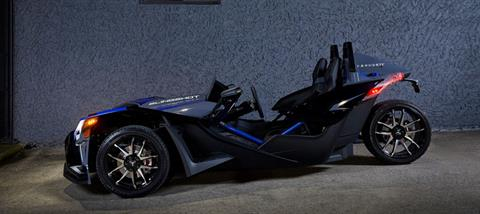 2021 Slingshot Slingshot R AutoDrive in Mineola, New York - Photo 7