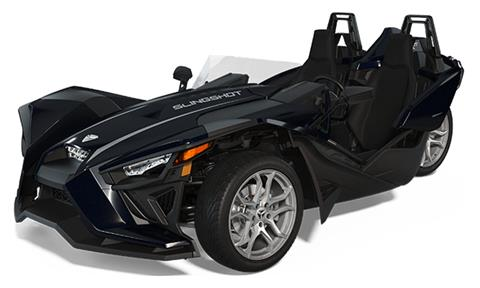 2021 Slingshot Slingshot SL AutoDrive in Brilliant, Ohio