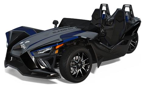 2021 Slingshot Slingshot R AutoDrive in Santa Rosa, California - Photo 1