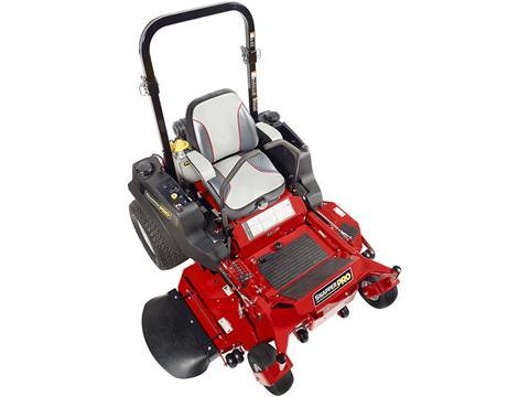 New 2018 Snapper Pro S200XT 61 in  Kawasaki FX801V Lawn Mowers in La