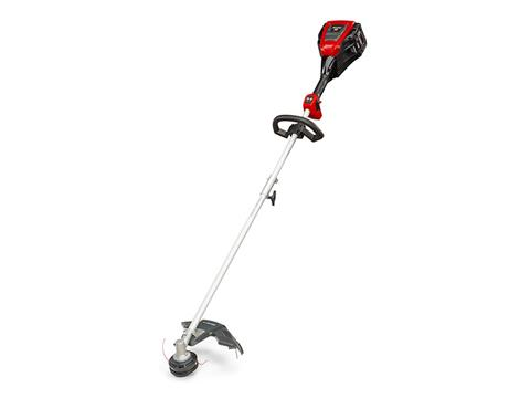 Snapper XD 82V Max Lithium-Ion Cordless String Trimmer (SXDST82) in Lafayette, Indiana - Photo 1