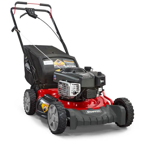 2017 Snapper SP Series Self Propelled Lawn Mowers (SP65) in Gonzales, Louisiana