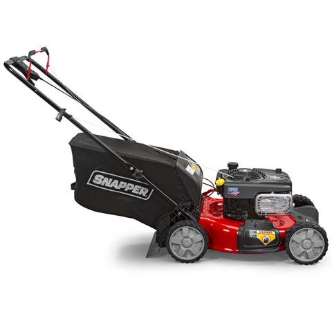 2017 Snapper SP Series Self Propelled Lawn Mowers (SP80) in Eastland, Texas