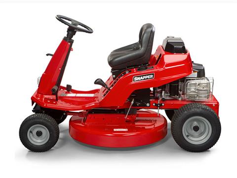 2018 Snapper Rear Engine Riding Lawn Mowers (RE110) in Eastland, Texas