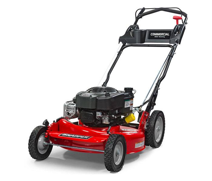 2018 Snapper Commercial Series Lawn Mowers (7800968) in Fond Du Lac, Wisconsin