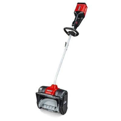 2018 Snapper 82-Volt Max Lithium-Ion Cordless Snow Shovel (SXDSS82) in Fond Du Lac, Wisconsin