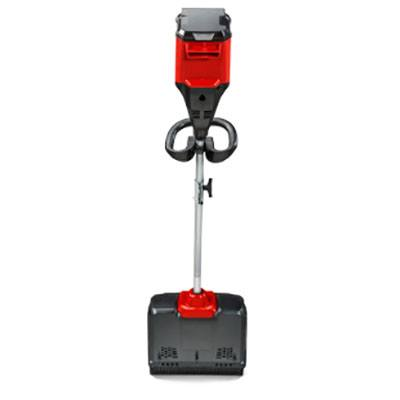 2018 Snapper 82-Volt Max Lithium-Ion Cordless Snow Shovel (SXDSS82K) in Fond Du Lac, Wisconsin