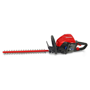 2018 Snapper 60-Volt Max Lithium-Ion Cordless Hedge Trimmer (SH60V) in Okeechobee, Florida