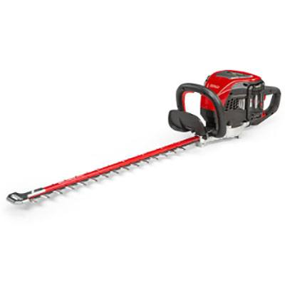 2018 Snapper 82-Volt Max Lithium-Ion Cordless Hedge Trimmer (SXDHT82) in Okeechobee, Florida