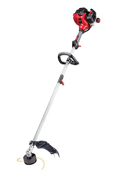 2018 Snapper Straight Shaft Gas String Trimmer in Okeechobee, Florida