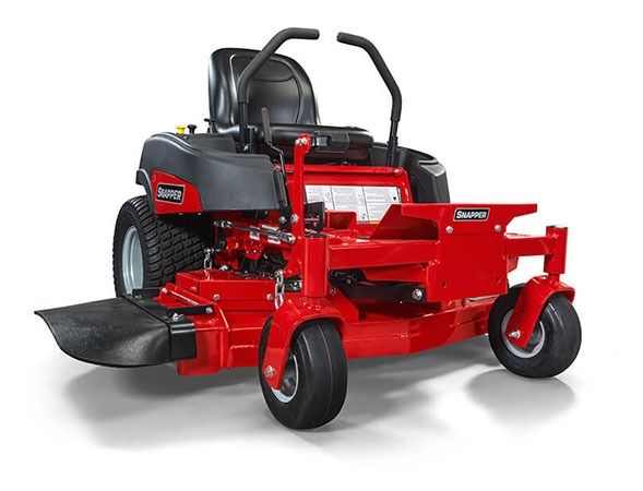 2019 Snapper 460Z Zero Turn Mower (460Z - 21.5/48) in Fond Du Lac, Wisconsin
