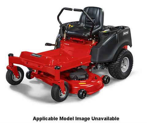 2019 Snapper SZ2042 42 in. Briggs & Stratton 20 hp in Calmar, Iowa