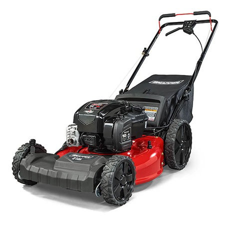 2019 Snapper SP Series Self Propelled Lawn Mowers (SP80) in Gonzales, Louisiana