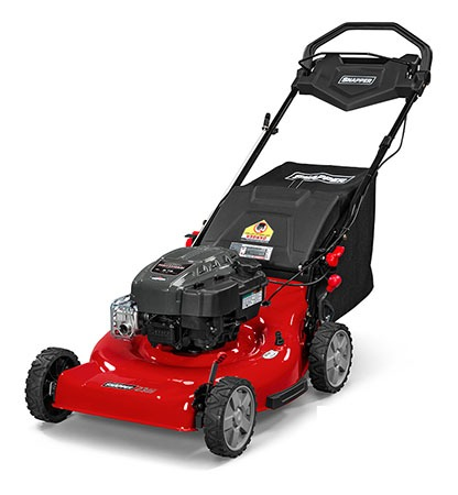 2019 Snapper SP Series SP90 Zero Turn Mower in Calmar, Iowa