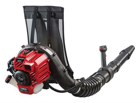 2019 Snapper Gas Powered Backpack Leaf Blower (BB44) in Fond Du Lac, Wisconsin