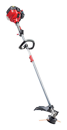 Snapper Straight Shaft Gas String Trimmer in Evansville, Indiana