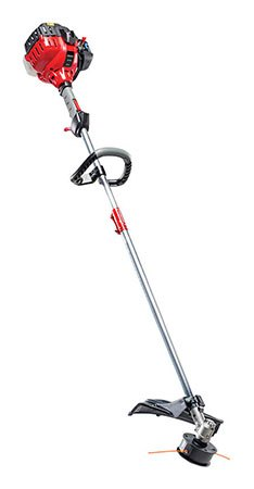 Snapper Straight Shaft Gas String Trimmer (S27SS) in Lafayette, Indiana