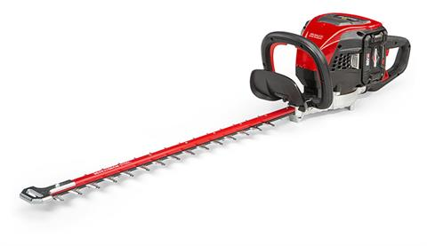 Snapper 82V Max Lithium-Ion Cordless Hedge Trimmer in Lafayette, Indiana