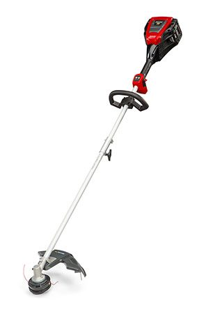 Snapper XD 82V Max Lithium-Ion Cordless String Trimmer (SXDST82K) in Lafayette, Indiana