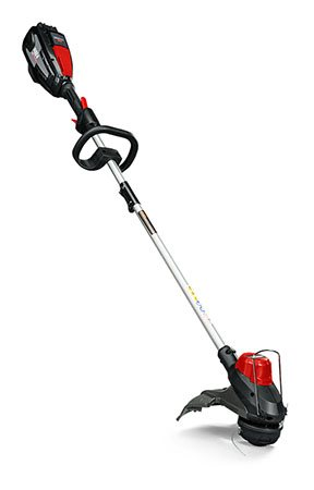 Snapper HD 48V Max Electric Cordless String Trimmer (ST48K) in Fond Du Lac, Wisconsin - Photo 2
