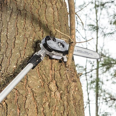 Snapper XD 82V Max Lithium-Ion Cordless Pole Saw (SXD82ZPSK) in Lafayette, Indiana - Photo 3