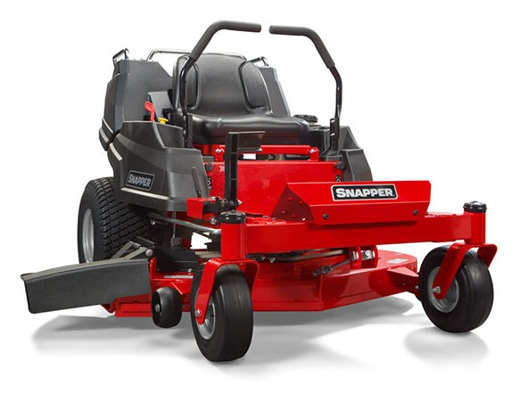 2019 Snapper 360Z Series 23/42 Zero Turn Mower in Gonzales, Louisiana - Photo 2