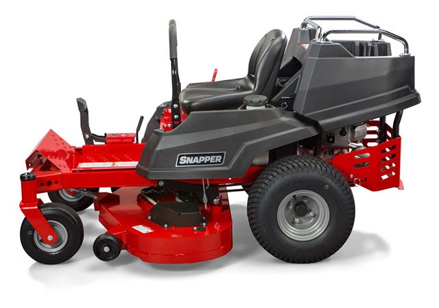 2019 Snapper 360Z Series 25/52 Zero Turn Mower in Evansville, Indiana - Photo 3