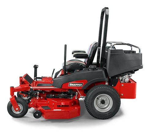 2019 Snapper 560Z Series 24/61 Optional Cargo Bed Zero Turn Mower in Lafayette, Indiana - Photo 3