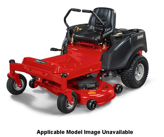 2020 Snapper SZ2042 42 in. Briggs & Stratton 20 hp in Rice Lake, Wisconsin