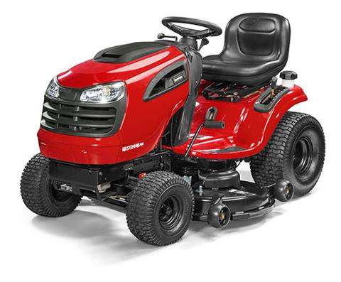 2020 Snapper ST2446 46 in. Briggs & Stratton 24 hp in Rice Lake, Wisconsin - Photo 1