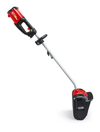 2019 Snapper XD 82V Max Cordless Snow Shovel (SXDSS82) in Fond Du Lac, Wisconsin