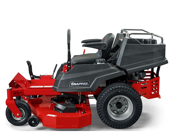 2020 Snapper 360Z 48 in. Briggs & Stratton 23 hp in Gonzales, Louisiana - Photo 3