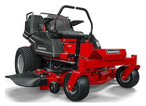 2021 Snapper 360Z 42 in. Briggs & Stratton Professional 23 hp in Rice Lake, Wisconsin - Photo 2