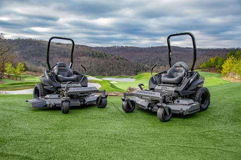 2018 Spartan Mowers RT-HD Vanguard (54 in.) in Georgetown, Kentucky - Photo 7